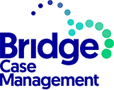 Bridge Case Management